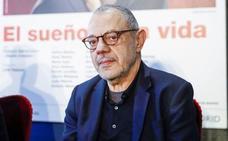 Banderas ficha a Lluís Pasqual para la dirección del Teatro del Soho Caixabank