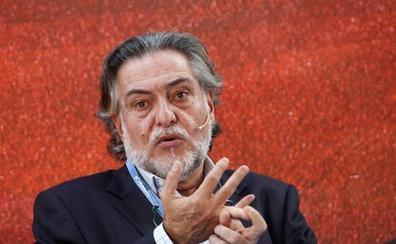 Sánchez optó por Pepu Hernández tras el rechazo de ministros y exministros