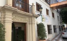 Benalmádena destinará 10 millones de euros para subvenciones este año