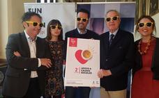 La Fundación El Pimpi aspira a recaudar más de 120.000 euros para ONG malagueñas