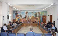Rincón de la Victoria, primer municipio con un plan contra los pozos ilegales
