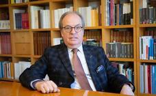 La Abogacía catalana quiere acreditar observadores el juicio del 1-O