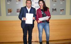 Los empresarios de Benalmádena exigen ayudas en el IBI para los comercios