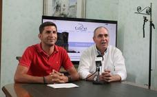 La oposición pide explicaciones al alcalde de Casares tras ser acusado de prevaricación