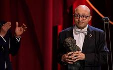 Directo | Sigue la gala de entrega de los Premios Goya 2019