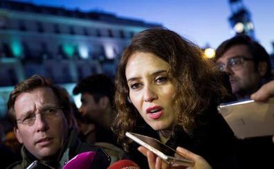 El PP pide que Sánchez lidere el cambio en Venezuela «por dignidad»