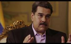 Maduro responde al ultimátum de Sánchez: «Es como si yo obligara a la UE a reconocer la república de Cataluña»