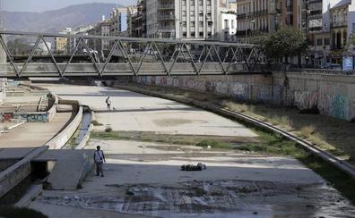 Los deberes del gobierno de la Junta con Málaga