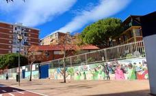 El Ayuntamiento de Málaga acometerá mejoras en 80 colegios públicos por un millón de euros