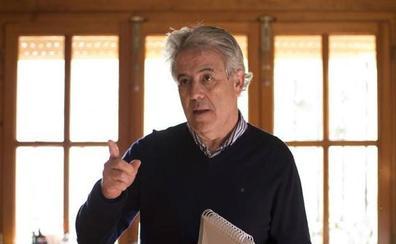 Emilio Alba: «Hay que centralizar la atención de los tumores menos frecuentes en un solo hospital»