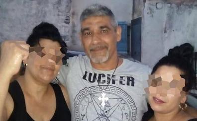 El asesino confeso de Laura Luelmo cambia de versión y acusa a una exnovia