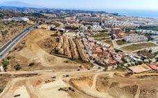 El Ayuntamiento de Estepona cede una nueva parcela para otras 19 VPO