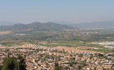 Alhaurín de la Torre localiza y sella nueve pozos ilegales tras el caso de Julen