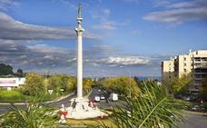 El Monumento al Turista: la huella de 'Sandokán' en Torremolinos