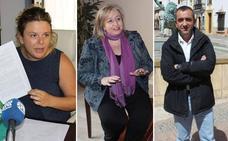 Citan a declarar a la alcaldesa de Ronda y a dos ediles por presunta prevaricación