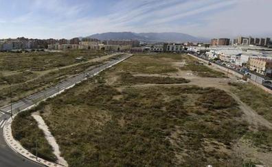 De la Torre apuesta por un uso comercial en los terrenos de Repsol y reducir el espacio para viviendas