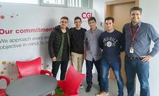 22.000 estudiantes de Málaga, pendientes del acuerdo sobre sus prácticas