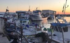 El cerco de Caleta de Vélez negociará con todos los puertos la eliminación de las bajas a los mayoristas