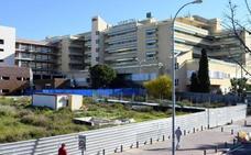Una profesional del Hospital Costa del Sol, nueva presidenta de la Sociedad Andaluza de Medicina Interna
