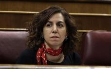 Irene Lozano, la escritora que «dio forma literaria» al libro de Pedro Sánchez