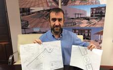 Invertirán 575.000 euros en asfaltado de calles en Ronda