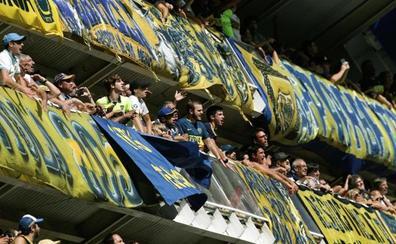 Se rebelan ante la prohibición de vender choripanes cerca de los estadios