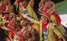 Canal Málaga ofrece íntegramente el Carnaval de Málaga