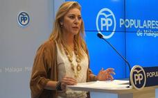 El PP critica que el Gobierno del PSOE «elimine» el complemento salarial para jóvenes