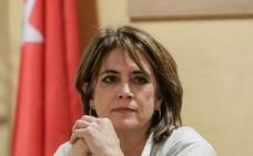 El Gobierno pide también a la Iglesia información sobre casos de pederastia