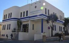 Alhaurín de la Torre convoca cinco plazas para la Policía Local en plena crisis por la gestión del Cuerpo