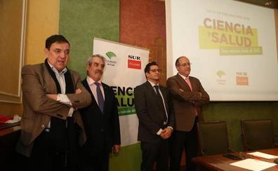 Raúl Ortiz de Lejarazu: «¿Es grave la gripe? Por lo general no, pero la mortalidad anual supera a todas la guerras»