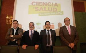 Ortiz de Lejarazu: «La gripe desafía cada año a la especie humana»