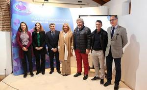El Ayuntamiento de Marbella invertirá tres millones en las urbanizaciones