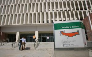 Imponen un año de internamiento a un menor por una agresión sexual a otro en Málaga