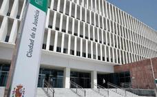 Dos años de cárcel por matar a un ladrón al que golpeó tras arrebatarle el bolso a una mujer en Fuengirola