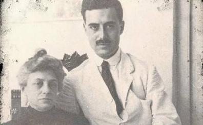 Jiménez Fraud: embajador de la modernidad perdida