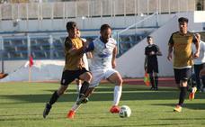 El Marbella recibe a un Atlético Sanluqueño en plena escalada