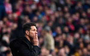 El Atlético fía toda la temporada a una carta