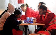 El Gobierno anuncia una estrategia para regular la llegada de inmigrantes