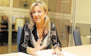 La CEA defiende la creación de empleo de la empresa familiar