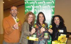 Cudeca organiza este jueves en Málaga una actividad para difundir su labor asistencial y recaudar fondos