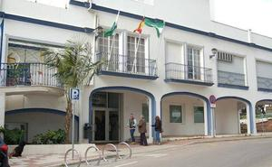 El Ayuntamiento de Estepona crea nuevos aparcamientos y zonas de ocio en el extrarradio