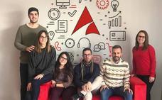 Linkasoft: 5 razones por las que querrías trabajar en esta empresa