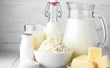 Un estudio realizado en Málaga demuestra los beneficios del consumo de lácteos frente a la diabetes y la hipertensión