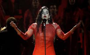 'Me quedo contigo' y otras versiones de canciones españolas que triunfaron