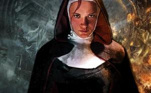 Netflix convoca el casting en Málaga para el rodaje de la serie 'Warrior Nun'