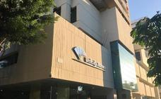 Unicaja se incorpora a la plataforma de préstamos al consumo de Fintonic