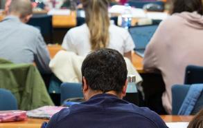 Las recomendaciones de los expertos para afrontar la ansiedad frente a los exámenes