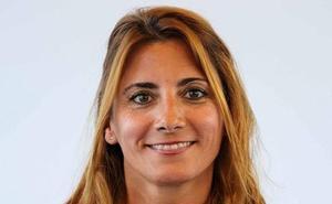 La Junta nombra a cinco políticos y directivos de Málaga como altos cargos del Gobierno andaluz