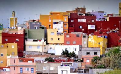 Detenido en Ceuta por presunto adoctrinamiento de jóvenes en el ideario yihadista